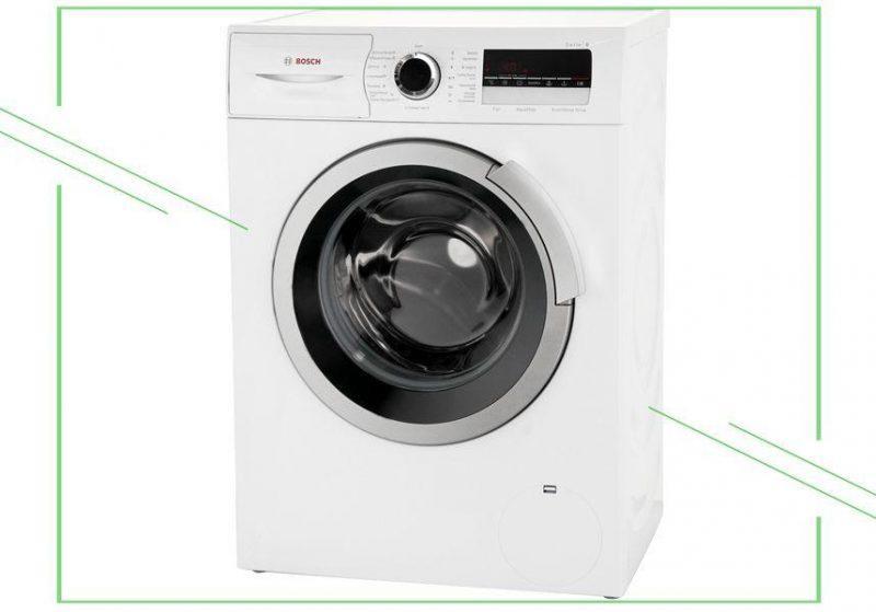 Bosch Serie 6 WLL24347OE_result
