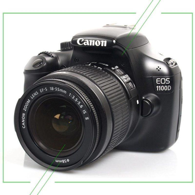 Canon EOS 1100D_result
