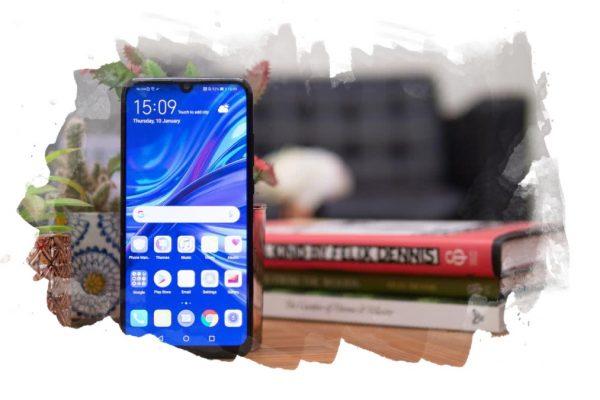 ТОП-7 лучших смартфонов до 15000 рублей 2020 года: какой выбрать, отзывы, цена