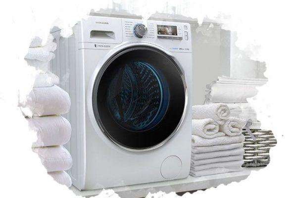 ТОП-7 самых надежных стиральных машин 2020 – 2021: как выбрать хорошую и качественную
