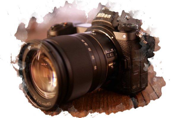 ТОП-9 лучших фотоаппаратов Nikon: какой выбрать, характеристики, отзывы, цена