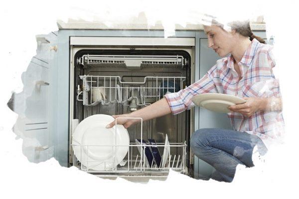 ТОП-7 лучших посудомоечных машин для дома: какую купить, отзывы, цена