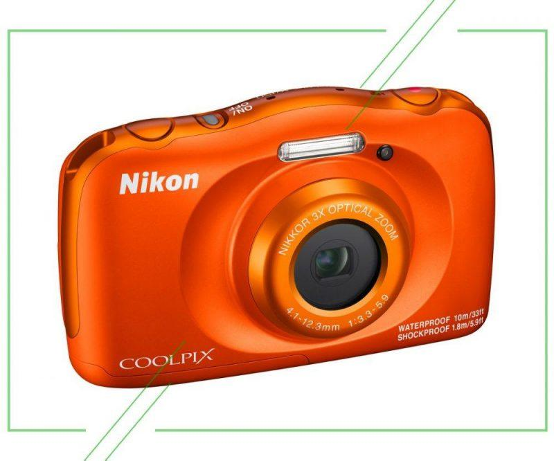 Nikon Coolpix W150_result