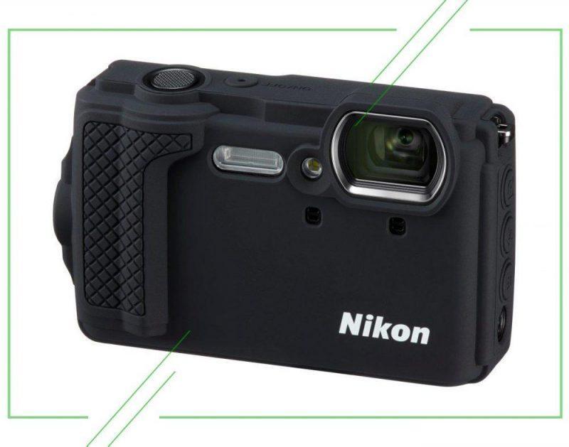 Nikon Coolpix W300_result