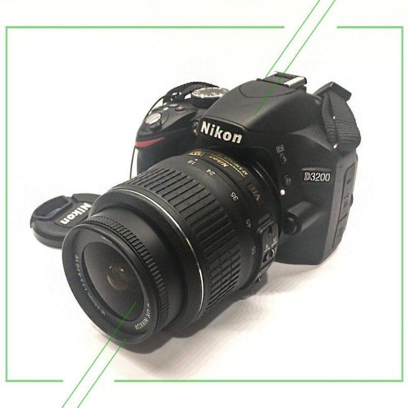 автор сравнение качества снимков фотоаппаратов меня