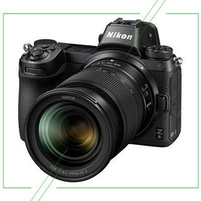 Nikon Z6 Kit_result