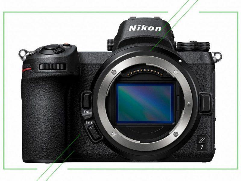 Nikon Z7 Body_result