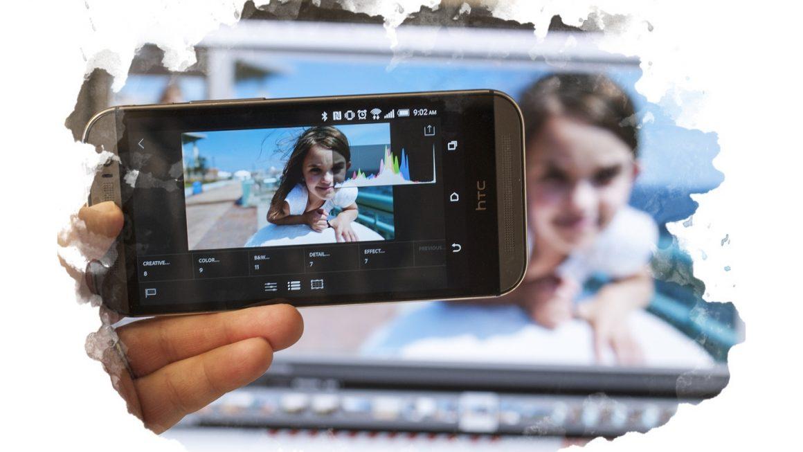 ТОП-7 лучших приложений для обработки фото: какое выбрать, отзывы, цена