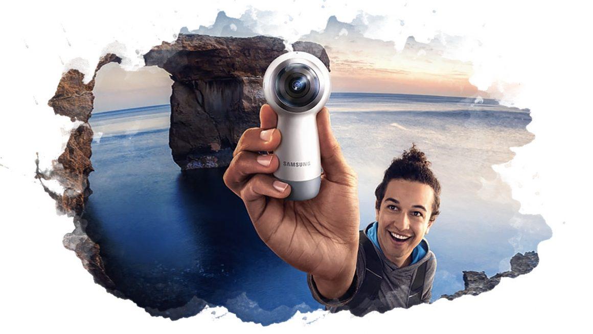 ТОП-7 лучших экшн-камер! Какую купить, характеристики, плюсы и минусы, отзывы
