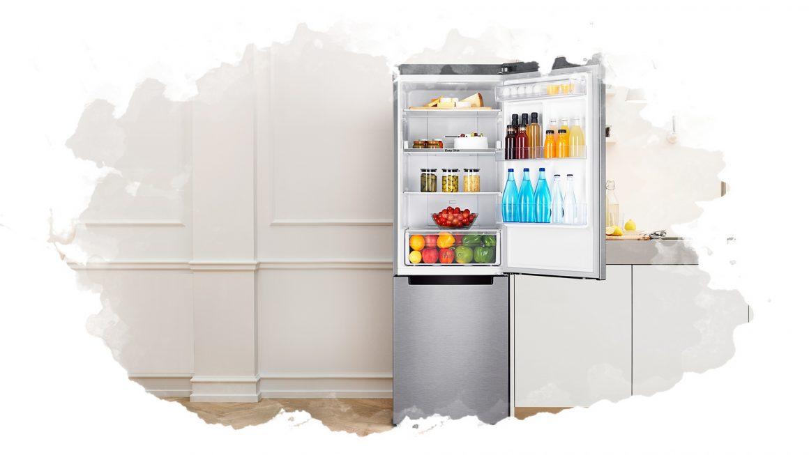 ТОП-7 лучших холодильников для дома: какой выбрать, отзывы, цена