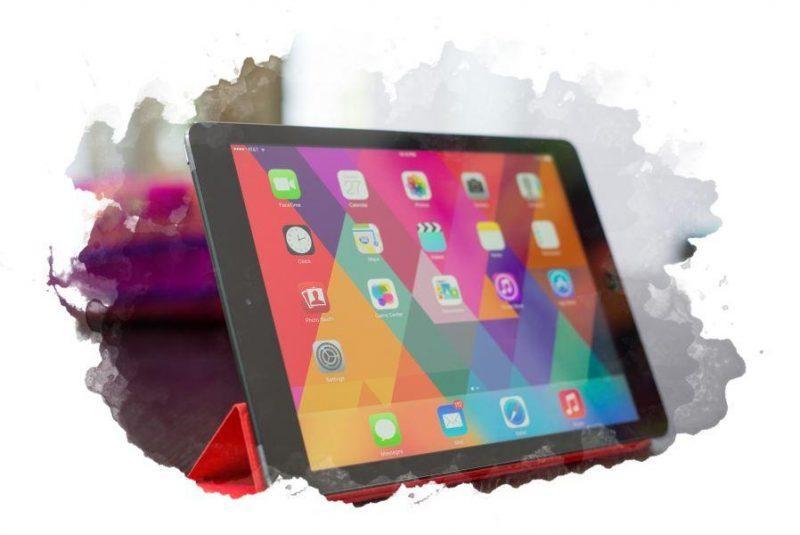 ТОП-7 лучших планшетов 10 дюймов: какой выбрать, характеристики, отзывы, цена
