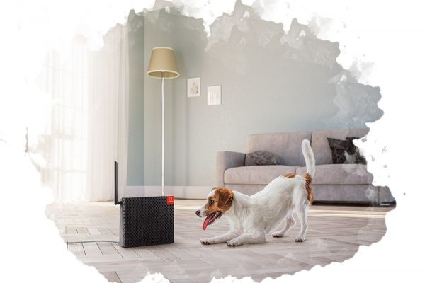 ТОП-7 лучших Wi-Fi роутеров для дома: какой выбрать, характеристики, отзывы, цена