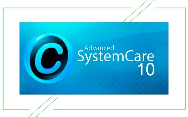 Advanced SystemCare Ultimate с Антивирусом_result