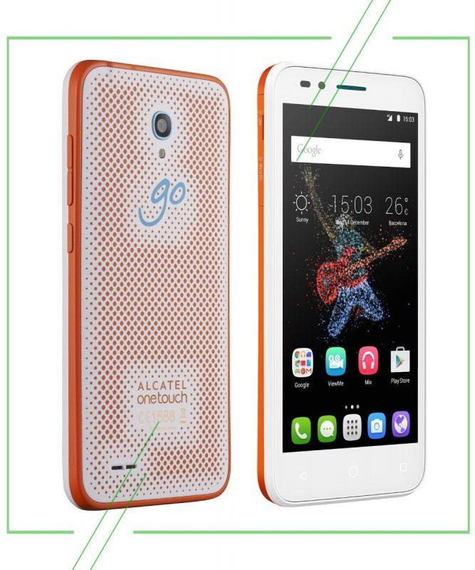 Alcatel OneTouch Go Play 7048X_result