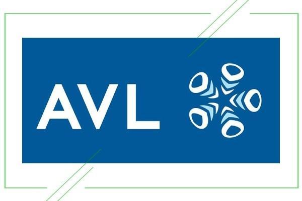Antiy AVL_result