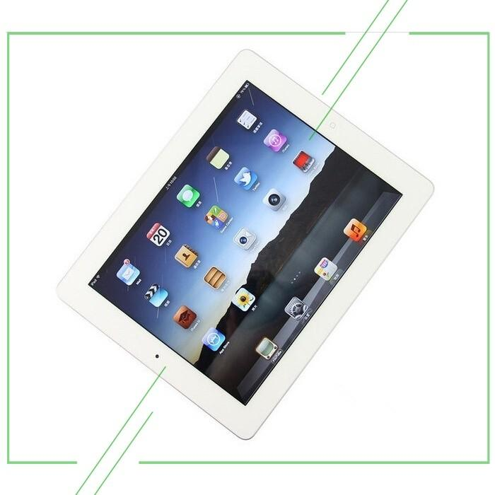 Apple iPad 3 16Gb+Celluar_result