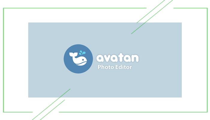 Avatan_result