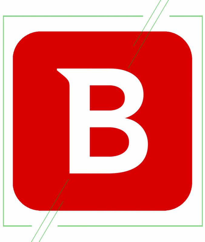 Bitdefender Mobile Security & Antivirus_result