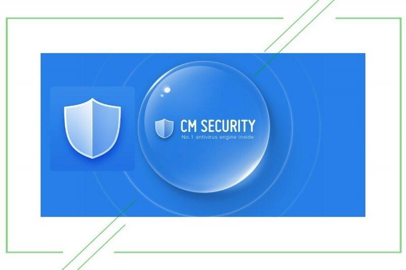 Cheetah CM Security_result