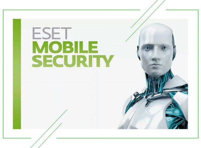 ESET Mobile Security & Antivirus_result
