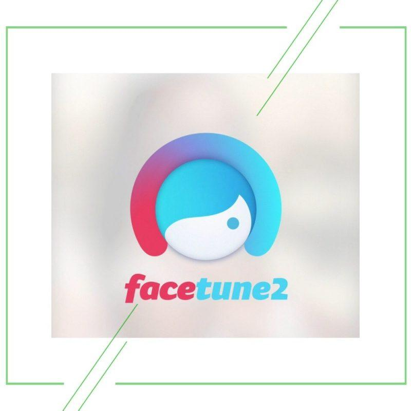 Facetune 2_result