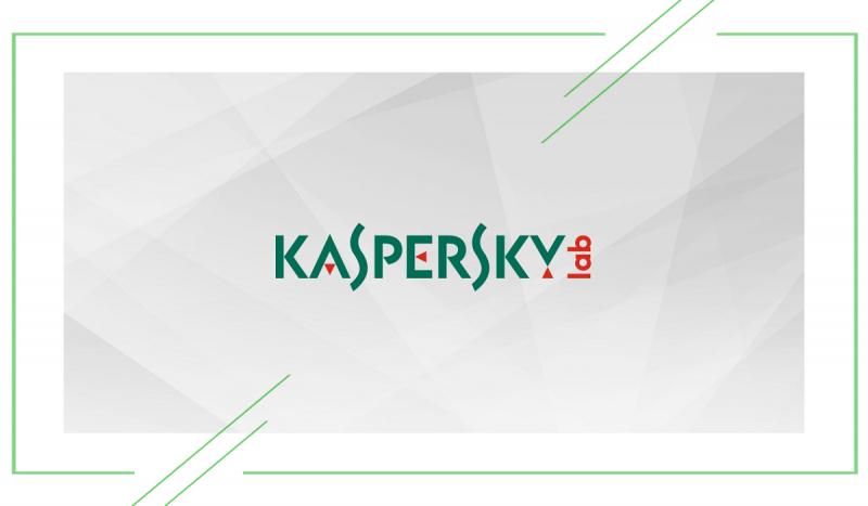 Kaspersky Antivirus & Security_result