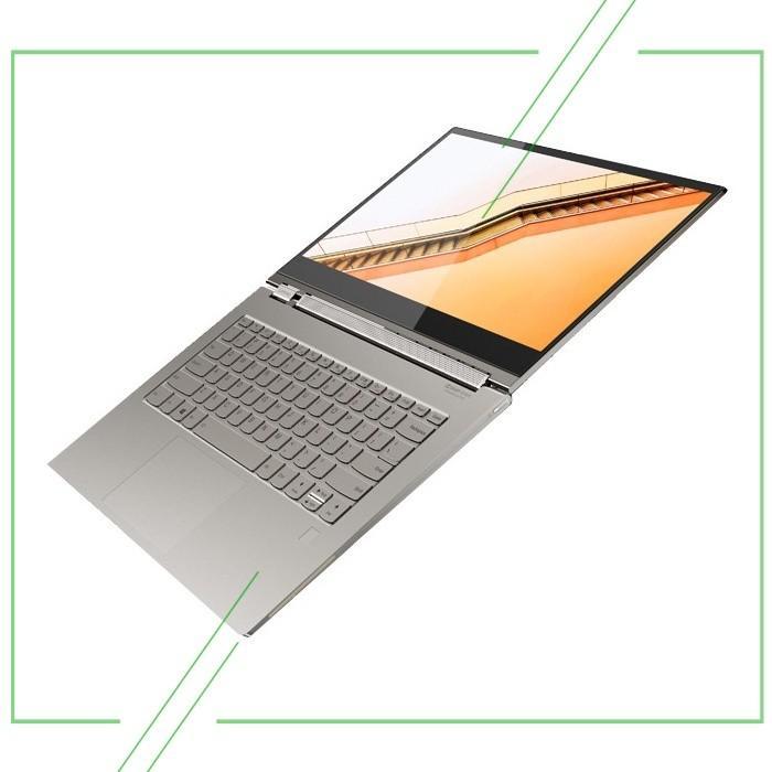 Lenovo Yoga C930-131IKB_result
