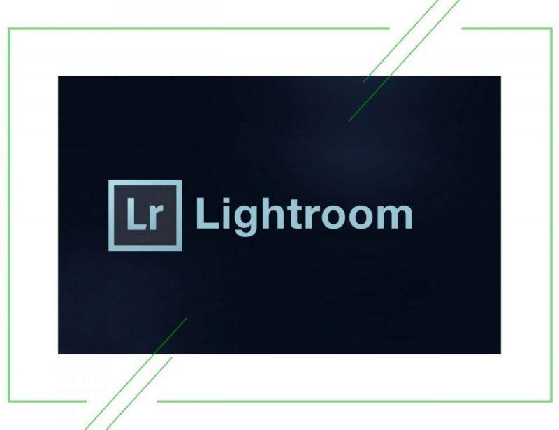 Lightroom СС_result