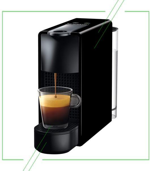 Nespresso-C30-Essenza-Mini_result