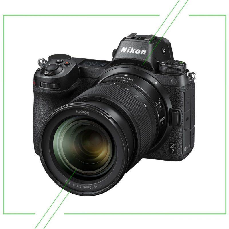 Nikon Z 7 Kit_result