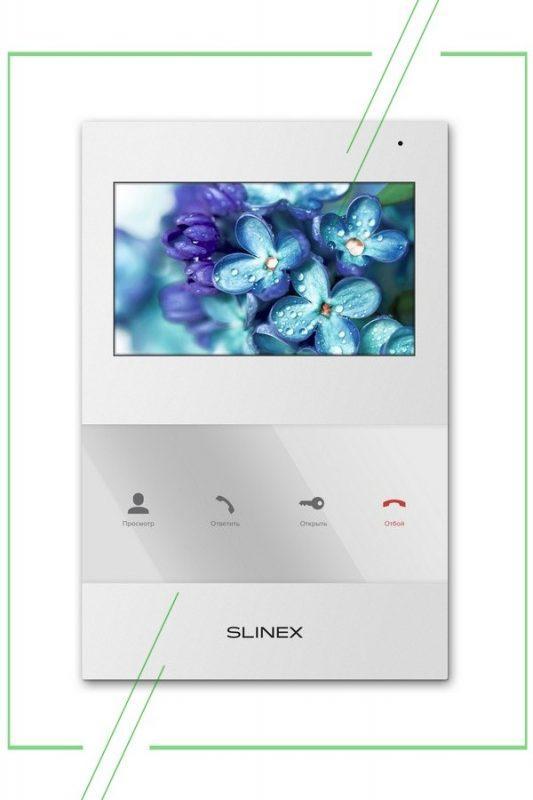 Slinex SQ-04_result