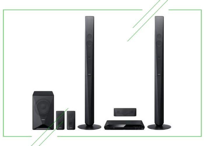 Sony DAV-DZ650_result
