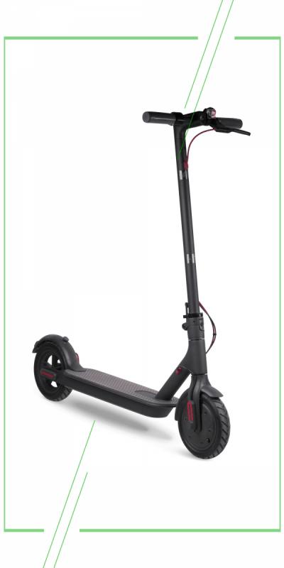 Xiaomi Mijia Electric Scooter M365_