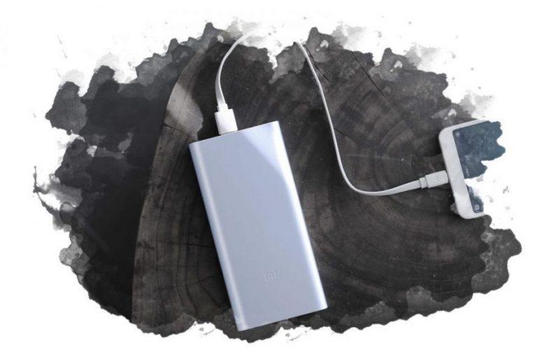 10 лучших внешних аккумуляторов для iphone
