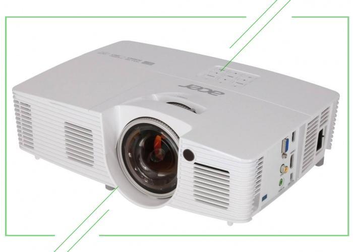 Acer H6517ST_result