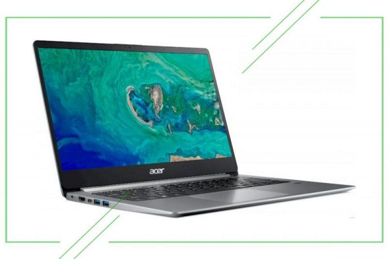 Acer Swift 1 SF114-32-P6XL_result