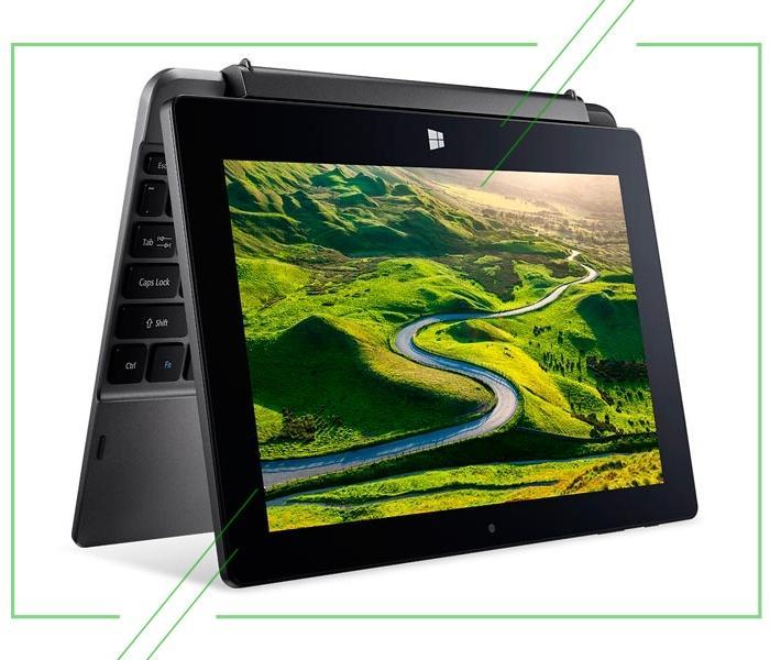 Acer Switch One 10 32Gb (SW1-011-171K)_result