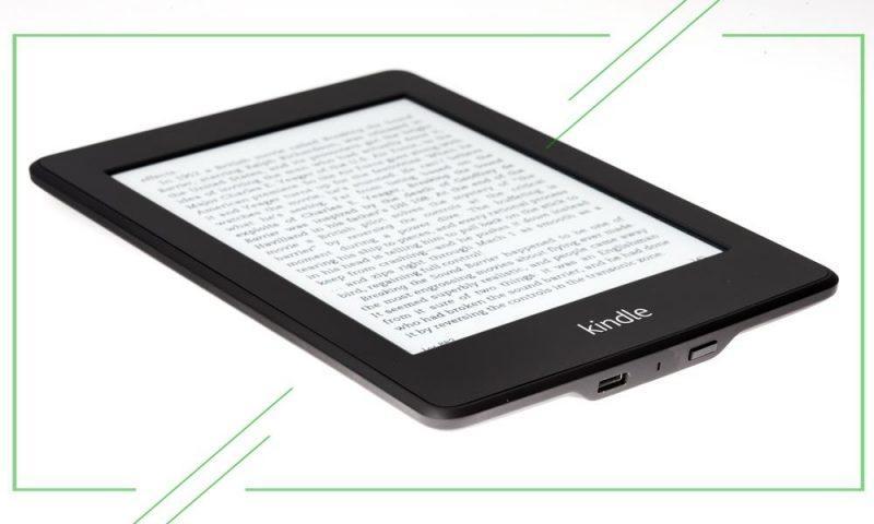 Amazon Kindle Paperwhite_result