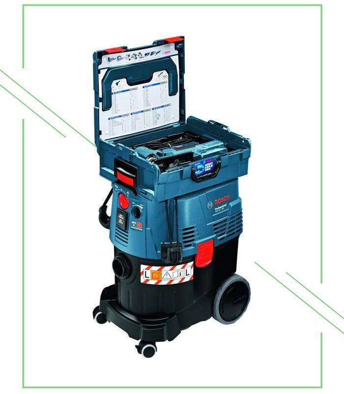 Bosch GAS 35 L AFC (06019C3200)_result