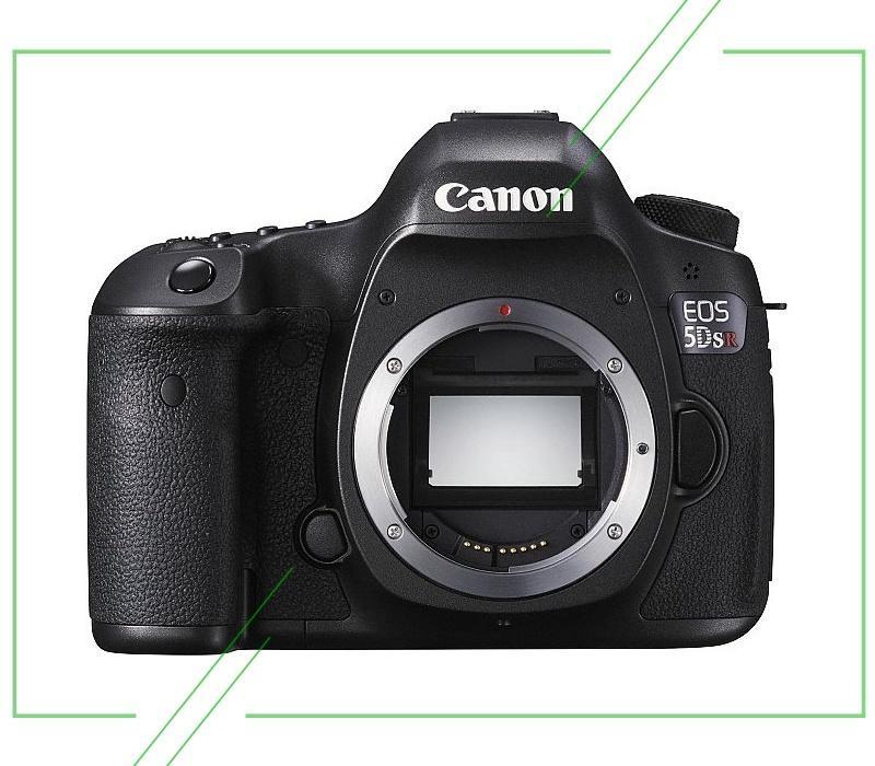Canon EOS 5DSR Body_result