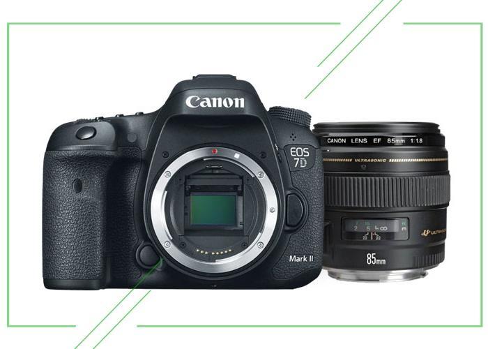 Canon EOS 7D Mark II Body_result