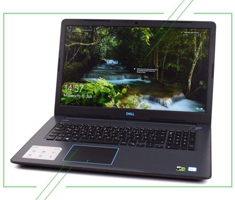Dell G3 17 3779_result