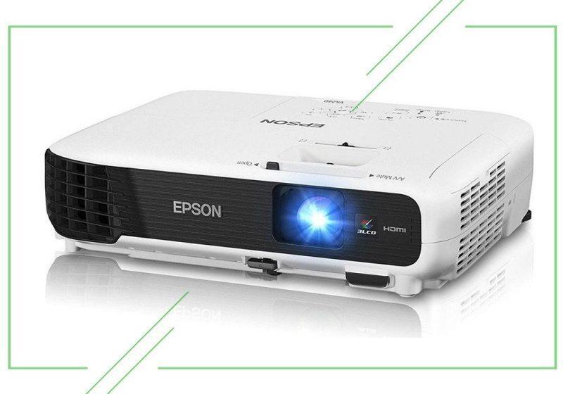 Epson VS240_result