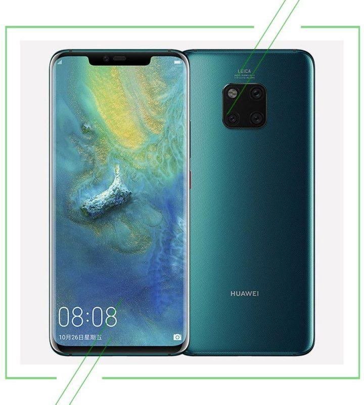 Huawei Mate 20 X_result