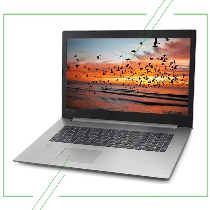 Lenovo IdeaPad 330-17AST_result