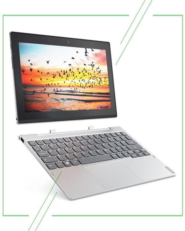 Lenovo IdeaPad MIIX 320-10ICR 32 Гб_result