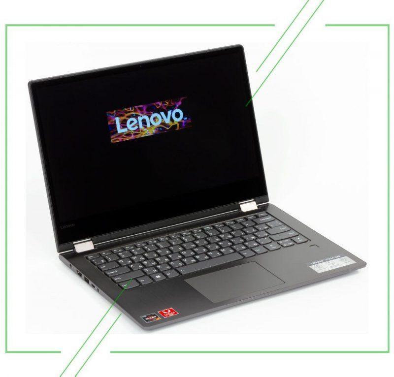 Lenovo Yoga 530-14ARR_result