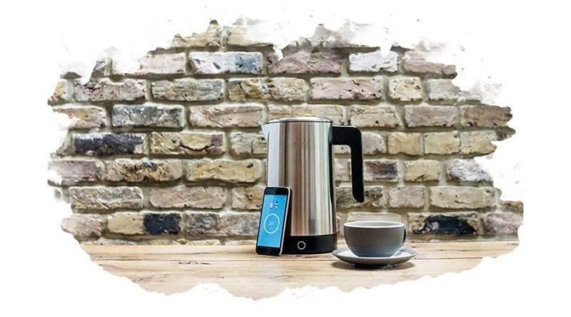 ТОП-8 лучших электрических чайников для дома: какой купить, отзывы, цена