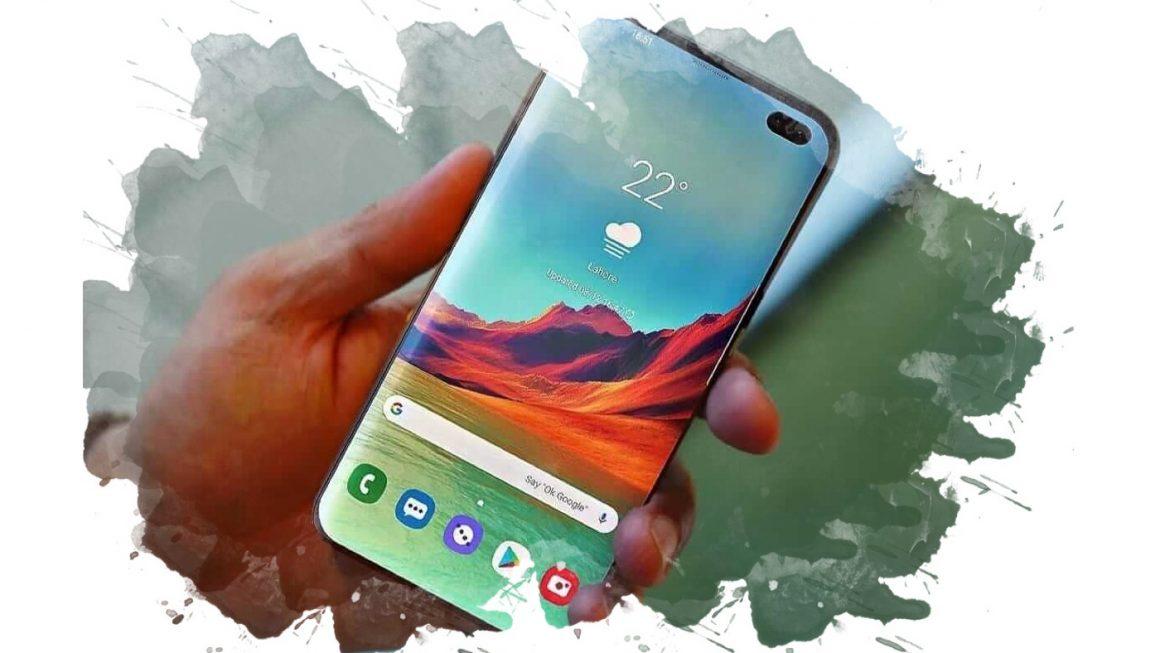 ТОП-7 лучших смартфонов с хорошей камерой 2020 года: какой выбрать, отзывы, цена