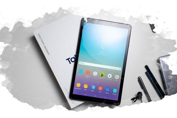 ТОП-7 недорогих, но хороших планшетов: какой купить, характеристики, отзывы, цена